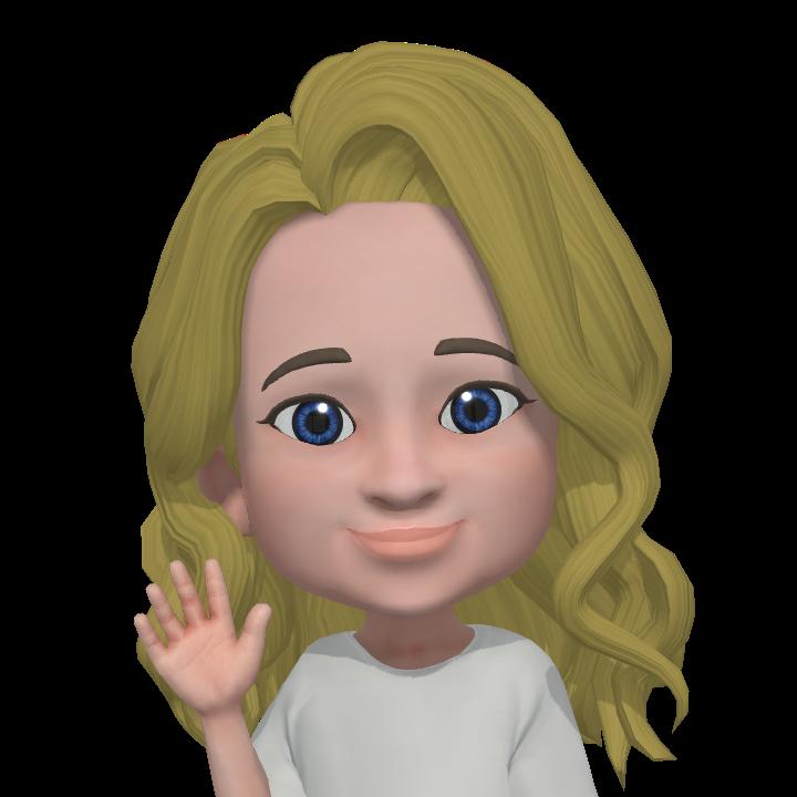 Emoji Kind 1